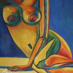 EARTA.ru Картины Наброски Зарисовки siski-150x150 Живопись